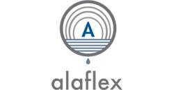 Alaflex