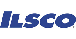 Ilsco