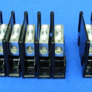 Bloques modulares