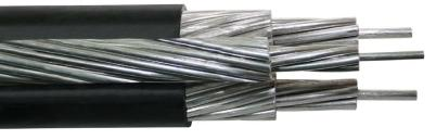 Cable PSD