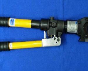 Cortadoras hidráulicas (MT-S-40FR)